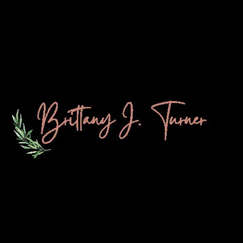 Brittany J. Turner